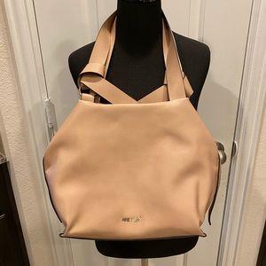 Nine West Blush Pink Handbag